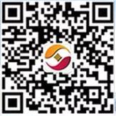 海门农商银行新年抽奖送1.08-20.18元微信红包奖励