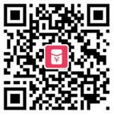 新浪微博连续签到新春版送最少5元支付宝现金奖励