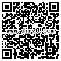 中信银行信用卡新年答题抽取1-2018元微信红包奖励