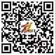 江津网模拟拜年群聊分享抽奖送1-199元微信红包奖励