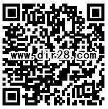分形科技自拍测颜值互猜标签送1-200元微信红包奖励