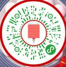[新口令]易方达基金答题抽总额3万个微信红包奖励