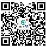 农银汇理资讯寻抓牛达人抽奖送1-1.88元微信红包奖励