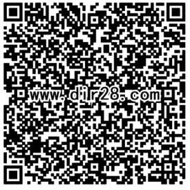 奇迹觉醒勇者圣装app手游试玩送1-68元微信红包奖励