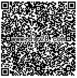 轩辕传奇全新马战职业手游试玩送2-13元微信红包奖励