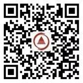 华夏财富20周年庆感恩抽奖送最少1元微信红包奖励