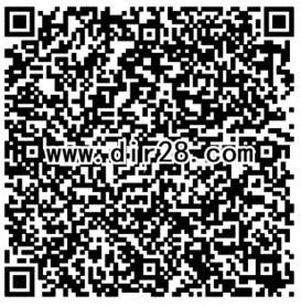 QQ飞车新赛道踏青app手游试玩领取3元微信红包奖励
