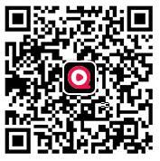 趣多拍app下载看2分钟视频送1元微信红包奖励 推零钱