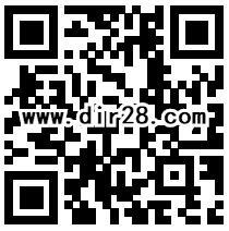 南宁交警微发布交通守法答题抽奖送1-2元微信红包奖励
