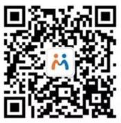 微脉本地健康微信注册送1-66.6元微信红包奖励推零钱