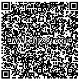 部落冲突幸运用户app手游登陆送2-199元微信红包奖励