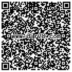 御龙在天革新版本app手游试玩领取1-3元微信红包奖励