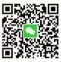 苏州普法司法鉴定每天2轮答题抽最少1元微信红包奖励