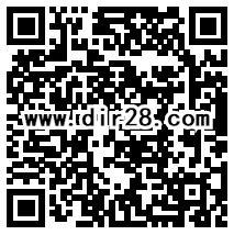 拳皇命运不删档qq端app手游试玩领取3-16个Q币奖励