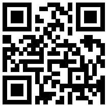百度和好看app邀请双方可得最少2-5元现金奖励 可提现