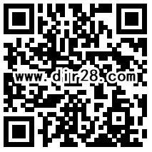 咪咕灵犀app周五福利大放送抽奖送1-50元手机话费奖励