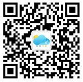 气象e新人工影响天气探秘闯关抽取1-5元手机话费奖励