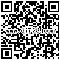 蒙牛微博世界杯小游戏每日平分3000元支付宝现金奖励