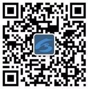 上海市台胞服务中心端午赛龙舟抽最少1元微信红包奖励