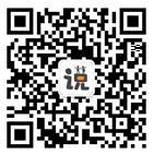 苹果IOS下载废土行动试玩2分钟送5-30元微信红包奖励