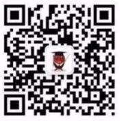 酸枣在线世界杯第二弹竞猜抽奖送1-100元微信红包奖励