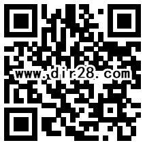 摩根士丹利华鑫世界杯打CALL抽最少1元微信红包奖励