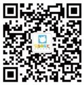 宝岛童医汇世界杯小游戏抽奖送最少1元微信红包奖励