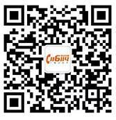 山东114每日一题挑战抽奖送总额6666份手机话费奖励