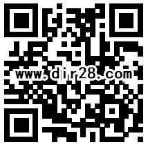 重庆福彩中心投注站评选抽0.18-18.88元微信红包奖励