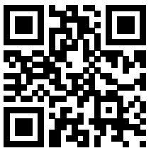 24趣吧注册仙境物语100%送最少1元微信红包 非秒推
