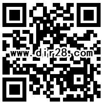 集美锦湾决战世界杯抽奖送1-200元微信红包奖励