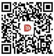 到喜啦8周年狂欢微信抽奖送总额8888元微信红包奖励