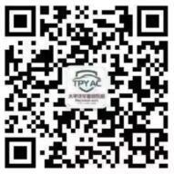 太平洋车友俱乐部抽奖送随机金额微信红包,加油卡奖励