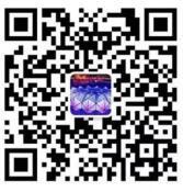 龙岗发布暑期安全学知识抽奖送最少1元微信红包奖励