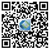 创博号微信拼图大作战幸运抽奖送1-100元微信红包奖励