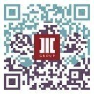 国泰基金微信真假球迷大测试抽奖送1-2元微信红包奖励