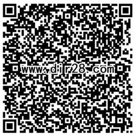 传奇世界3D再聚传世手游试玩领取1-24元微信红包奖励