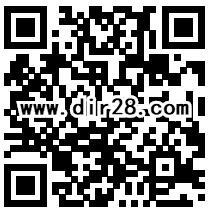 中国一汽建厂65周年答题抽奖送总额3万个微信红包奖励