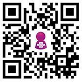 中国联通app手厅福利每月可领取500M手机流量奖励