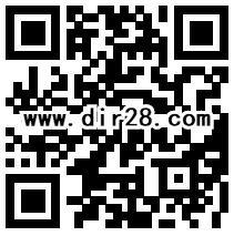 广州市健康教育所应急知识抽奖送1-8.8元微信红包奖励