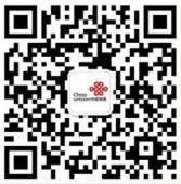 天津联通关注绑定手机送1-188元微信红包奖励