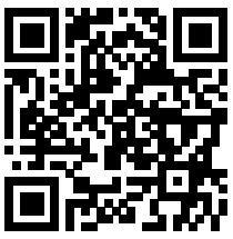 松鼠资讯完成简单新人任务送1元微信红包奖励推零钱