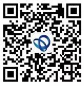 宁波科协公民科学知识答题抽奖送最少1元微信红包奖励