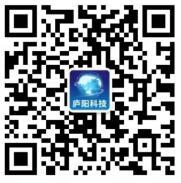 庐阳科技践行垃圾分类答题抽奖送最少1元微信红包奖励