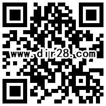 广州日报12点开始大吉大利抽取最少1元微信红包奖励
