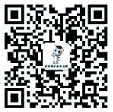 湖北疾控健康教育月月测助健康抽1-50元微信红包奖励