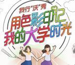 中国联通客服我行沃秀领500M手机流量,京东礼包奖励
