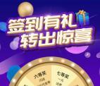 北京农商银行信用卡抽奖送1-50元手机话费、京东卡奖励