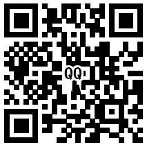 穿越火线百万现金拼团抽取1-188元微信红包和Q币奖励