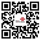 天津联通关注绑定手机号码领取1-188元微信红包奖励